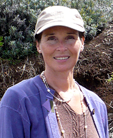 me in Maui 2009sm